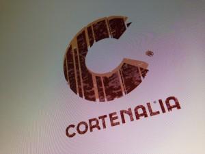 Imagen-Cortenalia-empresa